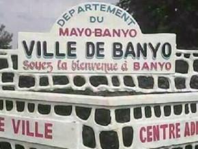 un-incendie-consume-une-partie-d-une-centrale-thermique-1-7-mw-a-banyo-dans-la-partie-septentrionale-du-cameroun