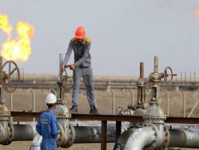la-production-petroliere-de-la-cemac-pourrait-s-etablir-a-45-2-millions-de-tonnes-et-generer-3-570-milliards-fcfa-en-2018