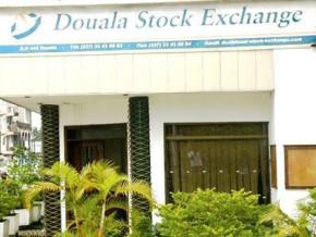 20-millions-de-titres-obligataires-de-l-etat-du-cameroun-entrent-a-la-douala-stock-exchange