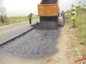 en-2017-le-fonds-routier-a-decaisse-61-9-milliards-fcfa-pour-l-entretien-et-la-realisation-des-voiries-dans-37-villes-camerounaises