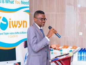 la-start-up-tiwyn-lance-un-centre-commercial-digital-pour-donner-de-la-visibilite-aux-entreprises-camerounaises