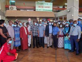 la-societe-aeroports-du-cameroun-declare-des-pertes-seches-de-17-milliards-de-fcfa-en-2020-du-fait-du-covid-19