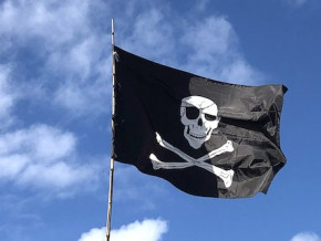 a-nos-lecteurs-investir-au-cameroun-et-agence-ecofin-objets-de-piratages-en-tous-genres