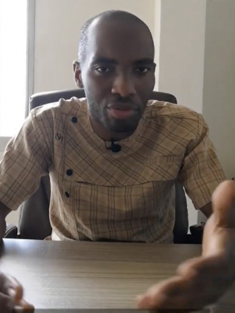 claudel-noubissie-medecin-et-infatigable-entrepreneur