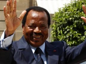 du-22-au-24-mars-2018-le-president-paul-biya-sejournera-en-chine-pays-devenu-le-premier-bailleur-de-fonds-du-cameroun