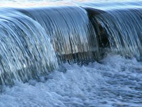 l-etat-du-cameroun-recherche-des-financements-pour-l-amenagement-hydroelectrique-de-colomines-et-ndokayo
