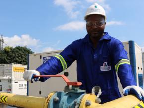 gaz-du-cameroun-declare-que-la-non-reprise-des-livraisons-de-gaz-naturel-a-eneo-a-plombe-ses-resultats-financiers