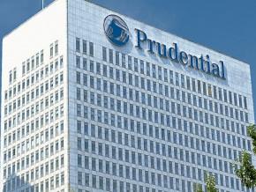 le-britannique-prudential-rachete-les-filiales-camerounaises-de-l-assureur-beneficial-apres-l-echec-de-la-transaction-avec-rma