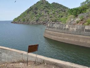 l-eventualite-d-une-liberation-des-eaux-du-barrage-de-lagdo-dans-le-nord-du-cameroun-cree-la-peur-au-nigeria