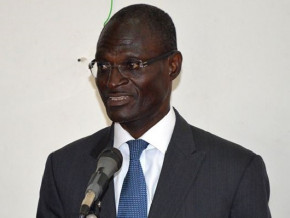 la-cnps-fonds-de-pension-du-cameroun-dispose-d-une-tresorerie-de-325-milliards-de-fcfa-selon-son-dg