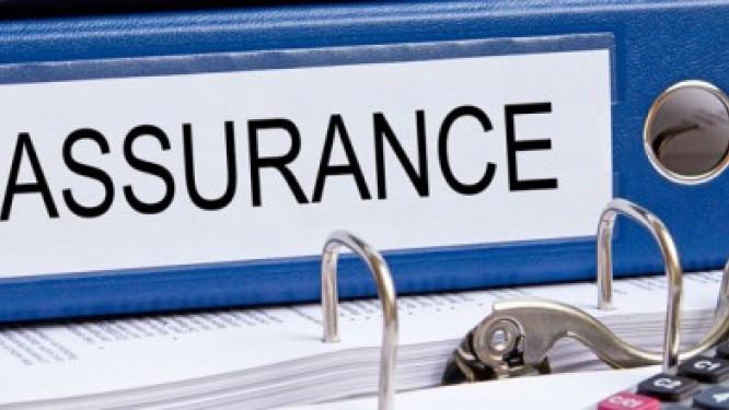 le-marche-des-assurances-au-cameroun-pese-185-7-milliards-fcfa-en-augmentation-de-1-9