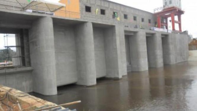 le-gouvernement-camerounais-annonce-la-reception-definitive-du-barrage-de-mekin-pour-le-15-janvier-2020