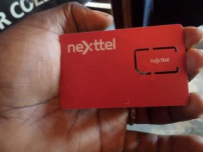 le-gouvernement-fait-desactiver-700-000-cartes-sim-de-nexttel-le-3eme-operateur-de-mobile-au-cameroun