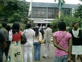 le-cameroun-compte-trois-universites-dans-le-top-200-africain