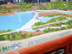 le-barrage-camerounais-nachtigal-recoit-le-prix-du-meilleur-projet-mondial-en-matiere-de-structuration-du-financement