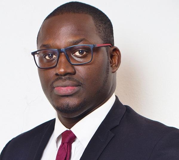 kone-dowogonan-l-essor-du-retail-au-cameroun-concoure-a-faire-grandir-le-e-commerce