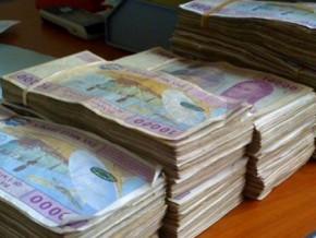 cameroun-grace-a-la-collaboration-des-banques-la-douane-a-collecte-200-millions-fcfa-issus-des-operations-du-commerce-exterieur