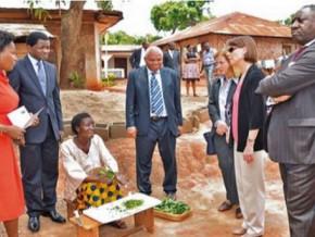 le-cameroun-veut-etendre-son-projet-de-transferts-monetaires-baptise-filets-sociaux-aux-populations-des-deux-regions-anglophones