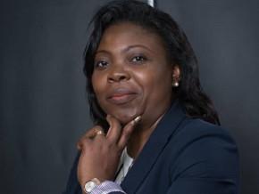 ondoua-biwole-le-peu-d-interet-accorde-aux-ressources-humaines-est-l-une-des-plus-graves-erreurs-de-strategie-du-cameroun