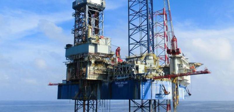 cameroun-le-puits-d-evaluation-ie-4-revele-la-presence-de-petrole-et-de-gaz-sur-le-permis-offshore-etinde
