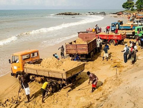 argile-sable-pierres-gravier-le-pnud-finance-37-entreprises-minieres-artisanales-au-cameroun