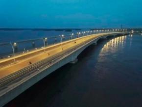 construit-a-plus-de-140-milliards-fcfa-le-2eme-pont-sur-le-wouri-sera-receptionne-le-21-decembre-2018