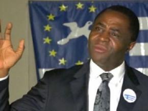 sisiku-ayuk-tabe-chef-des-separatistes-anglophones-au-cameroun-condamne-a-la-prison-a-vie