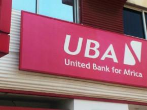 le-groupe-bancaire-nigerian-uba-place-cinq-camerounais-a-la-tete-de-ses-filiales-et-un-pool-regional-en-afrique-francophone