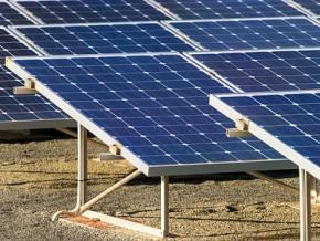 les-centrales-photovoltaiques-developpees-au-cameroun-par-huawei-reduisent-le-cout-du-kilowattheure-de-375-a-100-fcfa