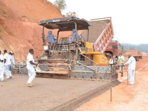 mis-a-l-index-pour-ses-routes-parmi-les-plus-cheres-en-afrique-le-cameroun-veut-reduire-les-couts-des-2021