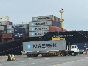 port-de-kribi-au-1er-semestre-2021-la-douane-collecte-presque-autant-de-recettes-que-sur-toute-l-annee-2020