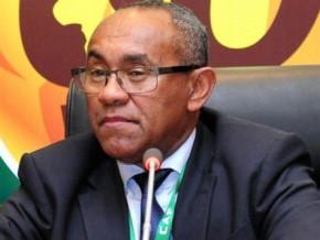 apres-le-retrait-de-la-can-2019-au-cameroun-l-organisation-de-l-edition-de-2021-pourrait-egalement-echapper-au-pays