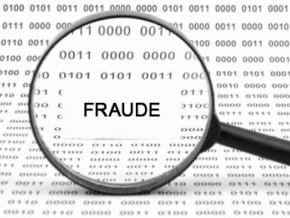 le-cameroun-renforce-son-dispositif-legislatif-pour-lutter-contre-la-fraude-et-l-evasion-fiscale-des-entreprises