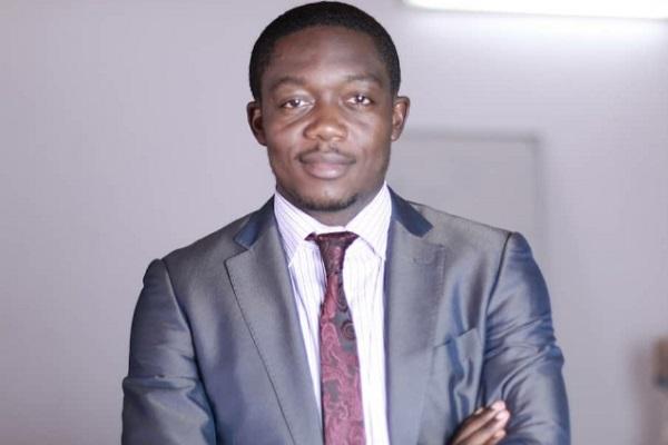 les-premiers-dirigeants-de-la-nouvelle-societe-nationale-des-mines-du-cameroun-nommes-dont-un-dg-de-39-ans