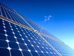 le-cameroun-a-boucle-l-electrification-par-systeme-solaire-photovoltaique-de-166-localites-et-lance-la-2eme-phase-incluant-184-localites
