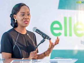 ecobank-cameroun-lance-le-programme-ellever-pour-dynamiser-les-entreprises-feminines