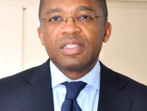 le-camerounais-georges-wega-integre-le-comite-de-direction-du-groupe-bancaire-francais-societe-generale