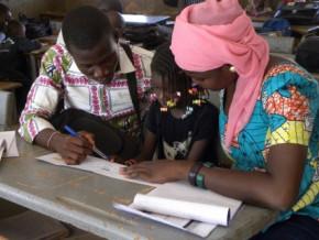 le-departement-americain-en-charge-de-l-agriculture-octroie-un-don-de-14-milliards-fcfa-au-benefice-de-200-000-camerounais