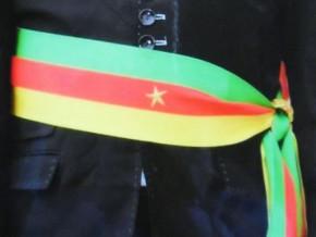 a-la-veille-des-elections-regionales-le-cameroun-paye-six-mois-d-arrieres-de-salaires-aux-maires