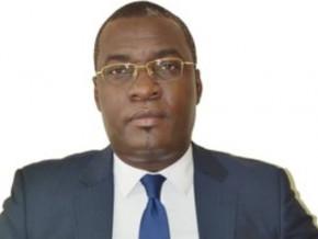 le-camerounais-georges-bassalang-bolemen-nomme-dg-de-la-filiale-equato-guineenne-du-petrolier-tradex