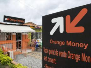 orange-money-est-devenu-l-un-des-principaux-relais-de-croissance-du-groupe-orange-en-cote-d-ivoire-au-mali-au-burkina-faso-au-senegal-et-au-cameroun
