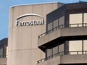 depuis-7-ans-ferrostaal-peine-a-materialiser-son-projet-d-usine-d-engrais-chimique-dans-le-sud-ouest-du-cameroun