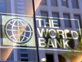 la-banque-mondiale-octroie-100-milliards-fcfa-pour-financer-le-projet-filets-sociaux-et-reformer-le-systeme-educatif-au-cameroun