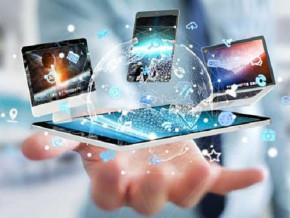 le-cameroun-va-taxer-les-transactions-electroniques-pour-financer-le-developpement-de-l-economie-numerique