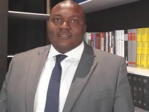 patrice-yantho-neo-industry-est-economiquement-viable-c-est-un-projet-qui-rend-le-cameroun-fier