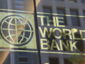 le-cameroun-devra-rembourser-des-depenses-ineligibles-non-negligeables-aupres-de-la-banque-mondiale