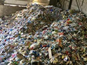 le-suisse-echo-polistirolo-peaufine-le-montage-d-une-usine-a-1-3-milliard-fcfa-pour-le-recyclage-des-dechets-en-plastique-au-cameroun