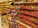 impots-sur-la-consommation-au-cameroun-les-exonerations-351-7-milliards-de-fcfa-en-2019-profitent-plus-aux-riches-dgi