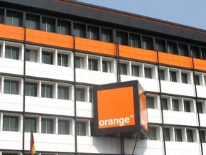 au-niveau-des-revenus-orange-cameroun-surpasse-mtn-cameroun-au-premier-semestre-2018