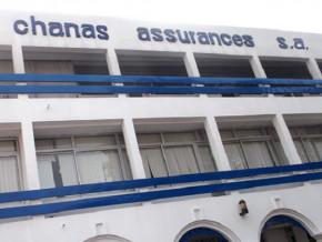 l-assureur-camerounais-chanas-a-augmente-son-capital-de-2-3-a-6-milliards-de-fcfa